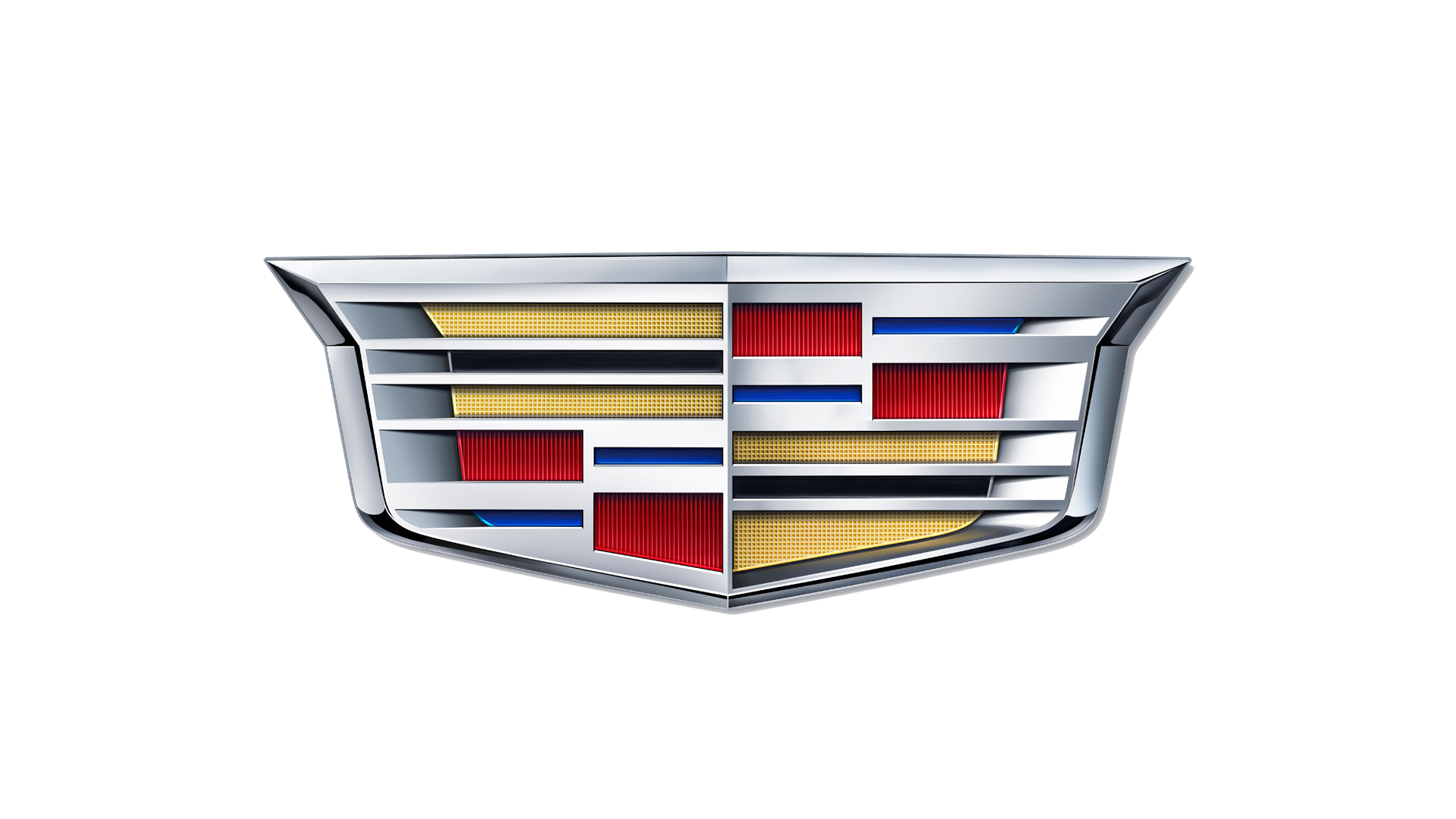 Cadillac oem parts and accessories