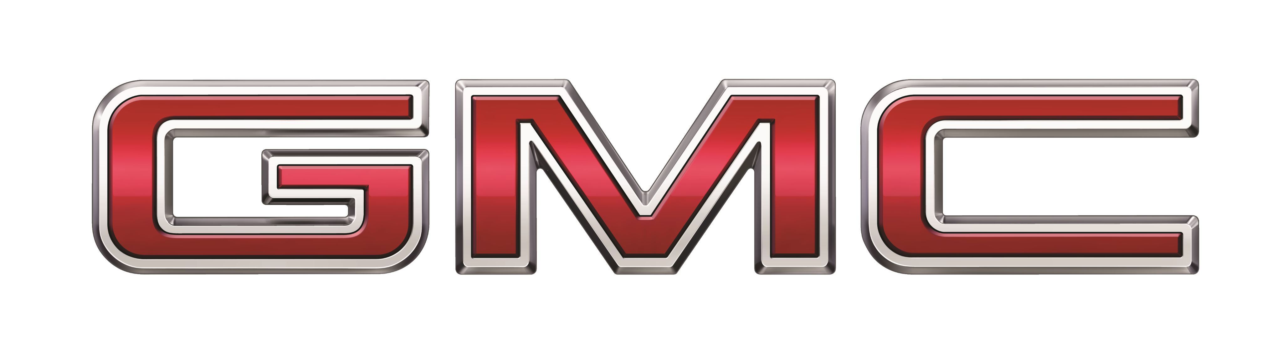 gmc oem parts and accessories